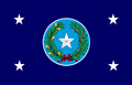 Standard of the Governor of Texas.png
