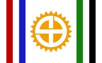 US-SD flag proposal Hans 6