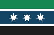 Illinois Redesign 2