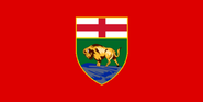 Manitoba flag proposal 2 (good quality)