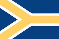 New Jersey - Pall