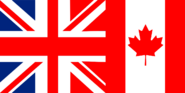 Canada flag proposal 25