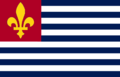 Flag of Louisiana 2.png