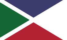 KY Flag Proposal lizard-socks