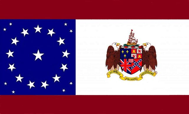 File:Alabama State Flag Proposal Sons of Liberty Alabama Coat of Arms Concept Designed By Stephen Richard Barlow 22 JULY 2014.jpg