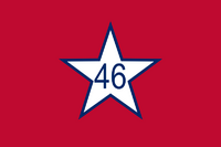 800px-Flag of Oklahoma (1911–1925).svg