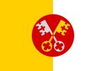 VA flag proposal Hans 1