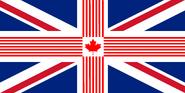 Canada Flag Proposal 19