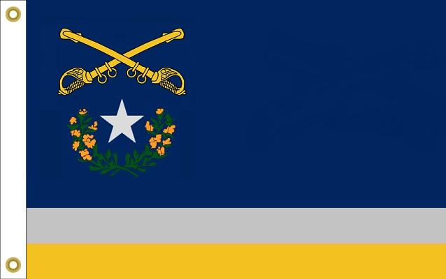 image - nevada state flag proposal battle born no. 14 designed