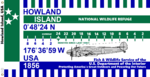 HOWLAND ISLAND6