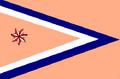 GA Flag Proposal Usacelt.PNG