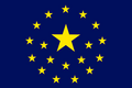 IN Proposed Flag Bezbojnicul.png