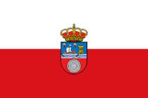 Flag of Cantabria 2