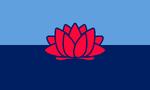 AU-NSW flag proposal Hans 5