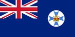 QLD 1952-Present
