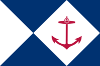 US-RI flag proposal Hans 6