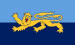 AU-NSW flag proposal Hans 1