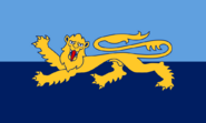 AU-NSW flag proposal Hans 1