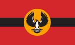AU-SA flag proposal Hans 2