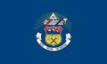 Colorado State Flag 9 April 1907 - 5 June 1911.png