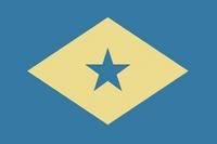 DE PNG