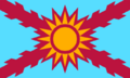FL Flag Proposal Alternateuniversedesigns.png