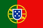 PT flag proposal Hans 5