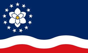 Flag-Mississippi-Design9-01