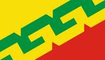 MX-GRO flag proposal Hans 3