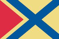 US-NJ flag proposal Hans 2
