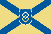 US-NJ flag proposal Hans 6