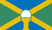 MX-GUA flag proposal Hans 2