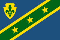 US-ND flag proposal Hans 4