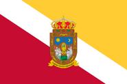 Zacatecas FM 1