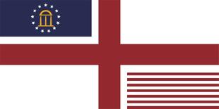 Georgia5