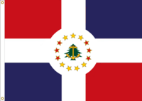 Rhode Island State Flag Proposal No 22 Designed By Stephen Richard Barlow 07 MAY 2015 at 1012 HRS CST