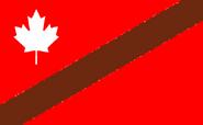 Canada Flag Proposal 35
