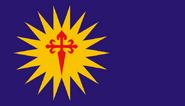 MX-QUE flag proposal Superham1 (modified)