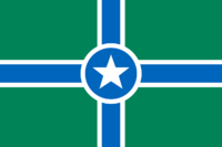 WA Flag Proposal Hoofer1