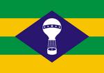 BR-SE flag proposal Hans 1
