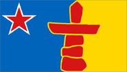 Nunavut2