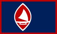 Guam option