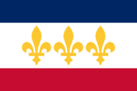 LouisianaFlagUCA