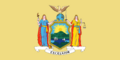 New York State (1778-1901).png