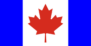 Flag of Canada Proposal
