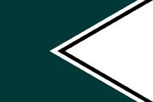 KY Flag Proposal FlagFreak