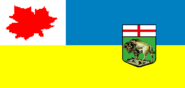 MB Flag Proposal Dennie Cormack