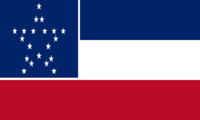 Mississippi Flag Flag Proposal By Stephen R Barlow 3 Aug 2014 625px