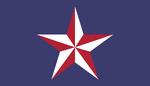 PA Flag Proposal zymologist