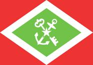 BR-SC flag proposal Hans 2